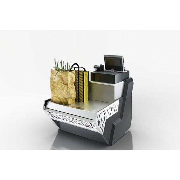Missouri sapphire NK 115 cash desk