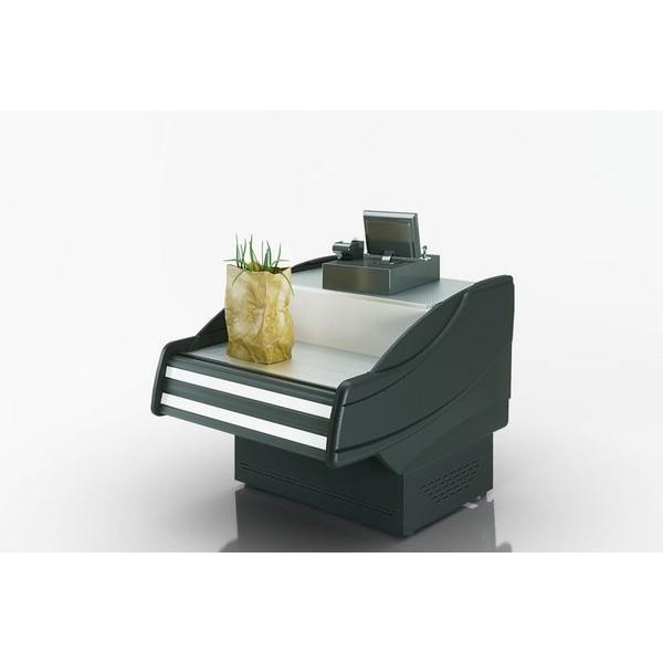 Sonata NG 119 cash desk