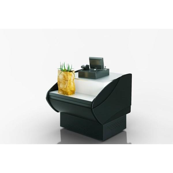 Carolina NG 108 cash desk