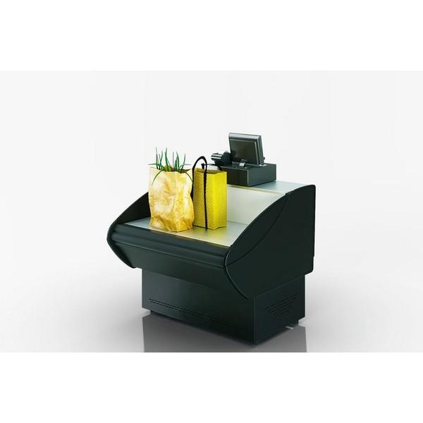 Opera NG 097 cash desk