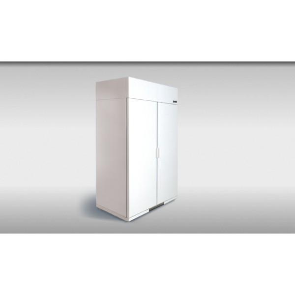Холодильная витрина ТЕХАС ВА