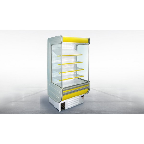 Холодильная витрина Аризона А