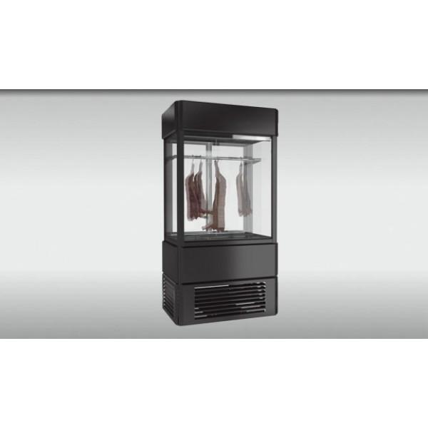 Шкаф холодильный Арканзас meat