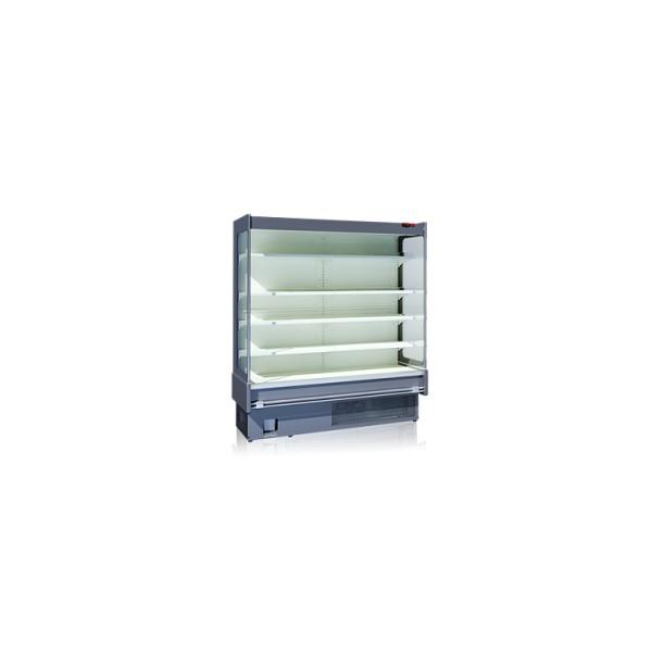 Холодильная витрина Индиана cube А