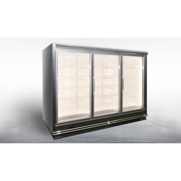Холодильная витрина Индиана LT