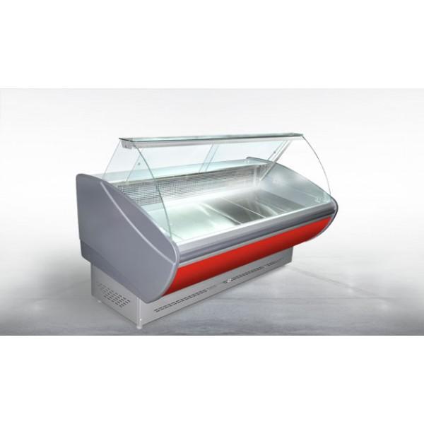 Холодильная витрина Каролина