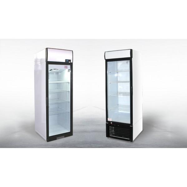 Холодильный шкаф Мичиган