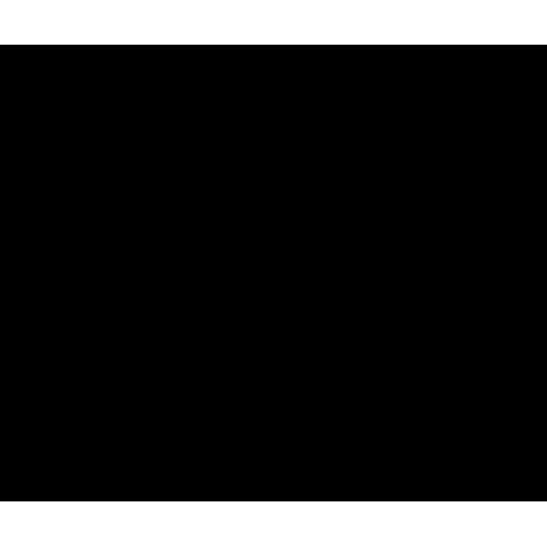 Холодильная витрина Миннесота - прилавок - касса