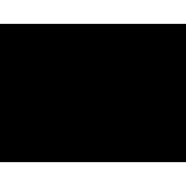 Холодильная витрина Миссури М прилавок - касса