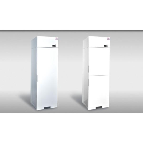 Шкаф холодильный Орегон ВА
