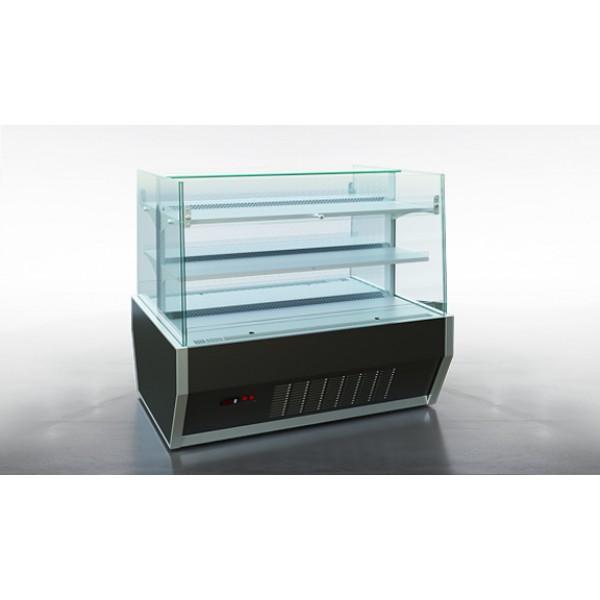 Холодильная витрина Вирджиния VS