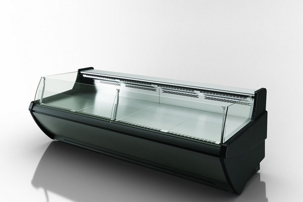 Холодильная витрина Symphony MG 100 deli PS/self M/А
